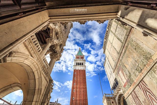 Venezia_0400_Piazza_San_Marco