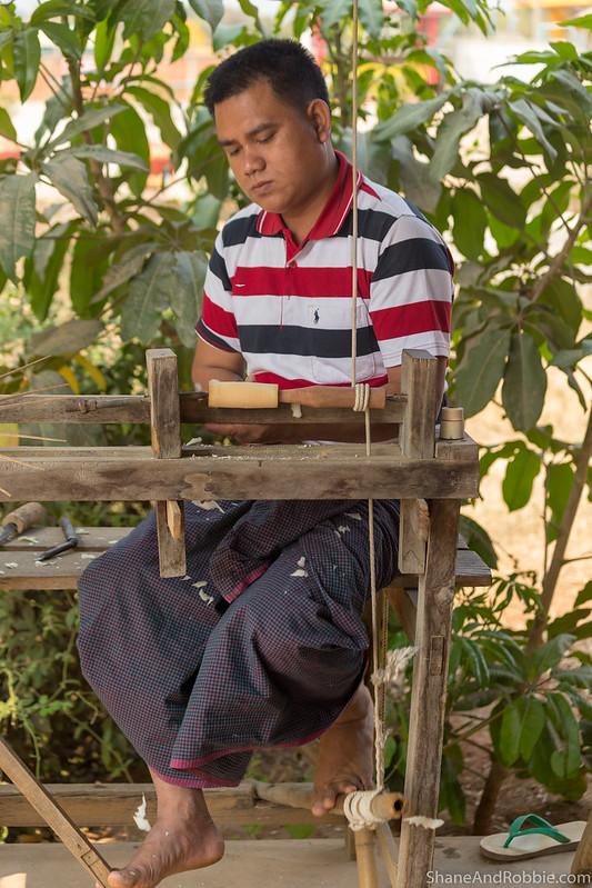Myanmar-20180325-1393