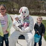 Easter-EGG-HHKY-2018 (150 of 205)