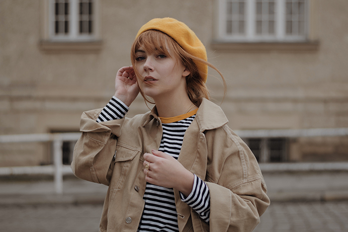 French-Vibes-Stripes-4