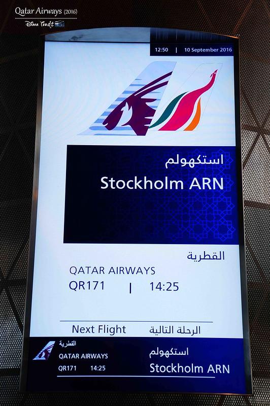 2016 Qatar Airways 05