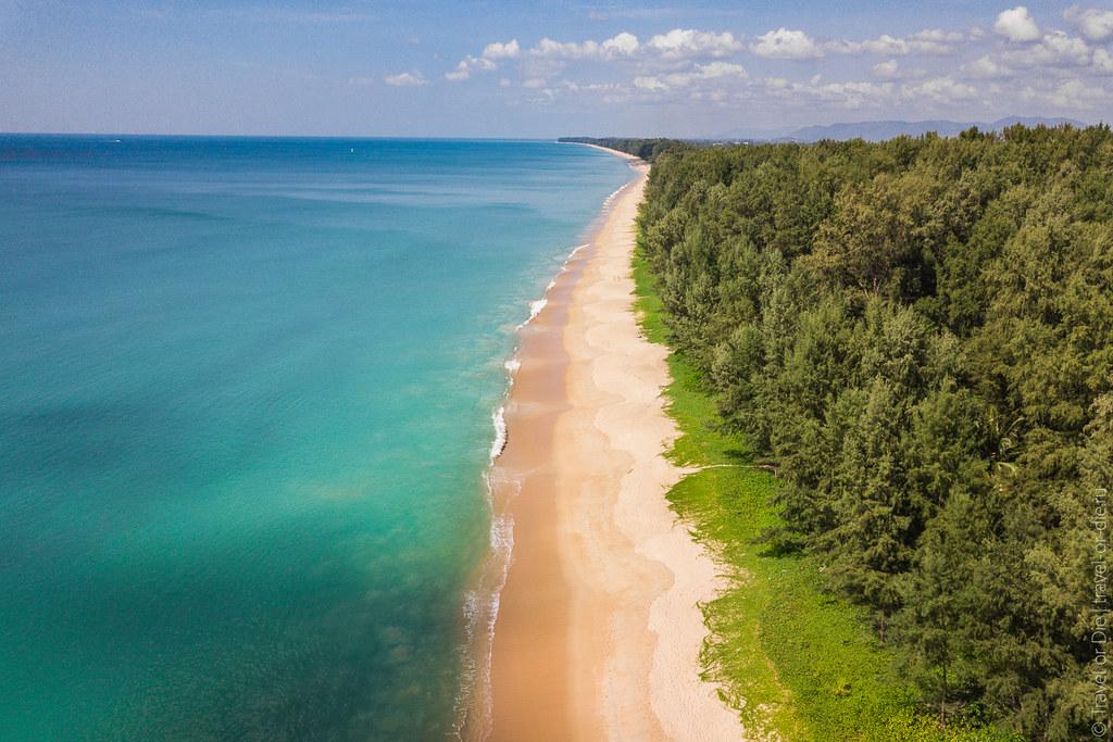 mai-khao-beach-пляж-май-као-mavic-0261