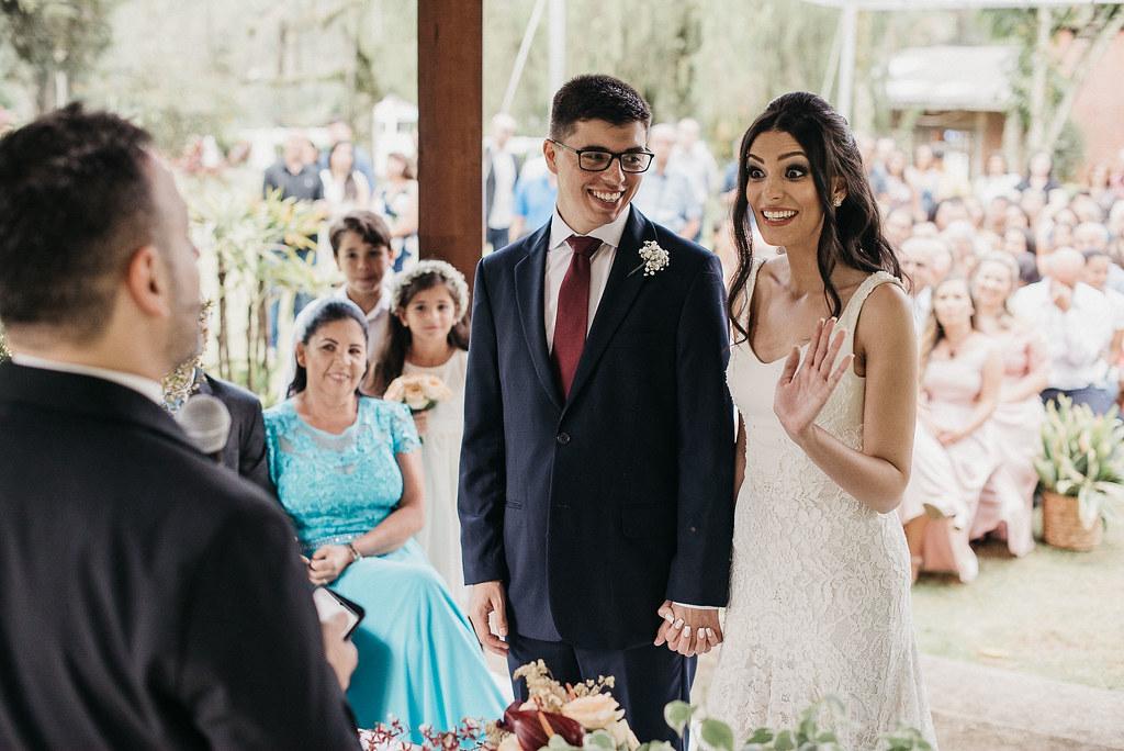 134_T+M_Casamento_BaixaRESBlog