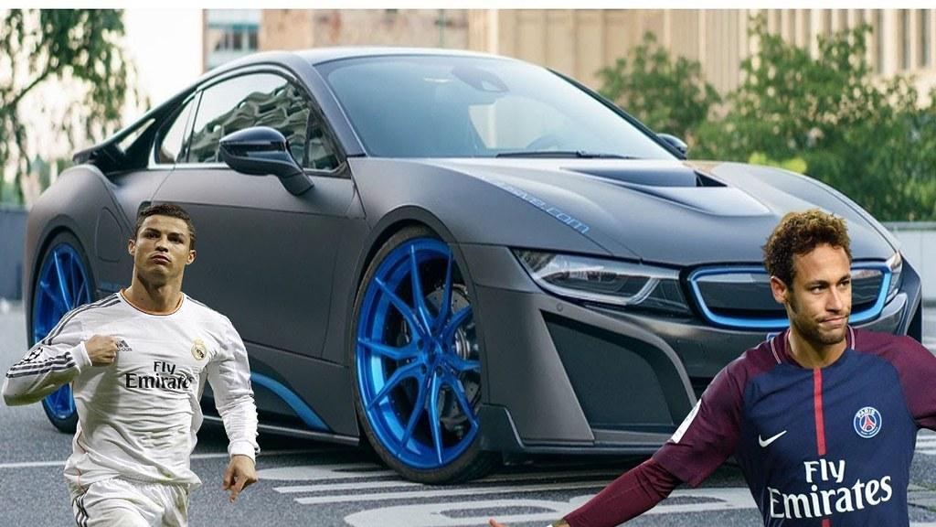 neymar jr cars vs cristiano ronaldo cars   neymar cars   r…   flickr