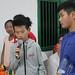 Ti'Docks 2018 : les frères Zhang