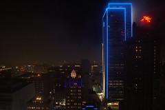 Dallas 02/18