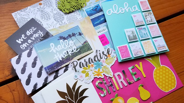 20180318_150126_Pretty-Postal-Tropical-Swap-2018-Received