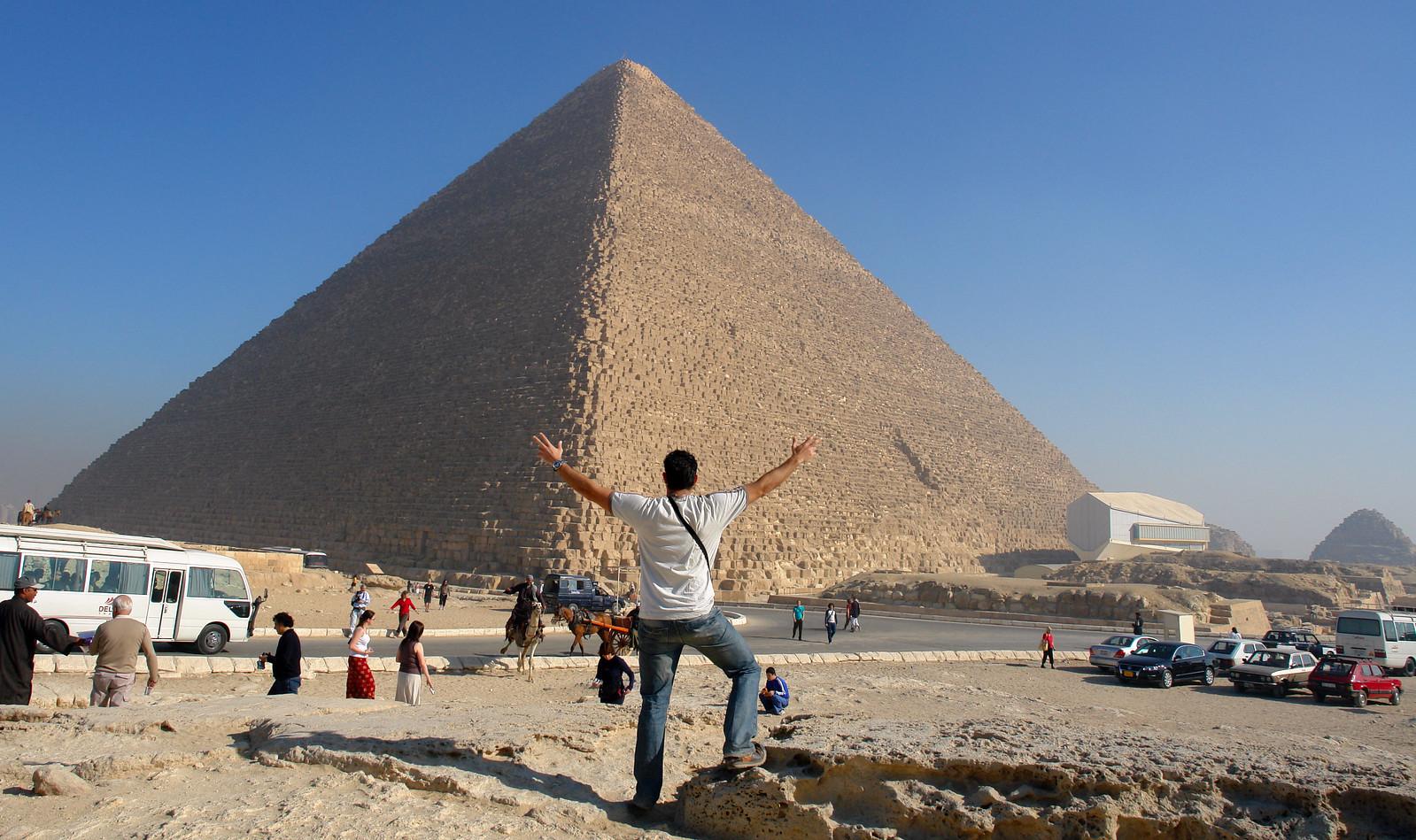 Qué ver en El Cairo, Egipto lugares que visitar en el cairo - 40993420781 d83a1bec5f h - 10+1 lugares que visitar en El Cairo