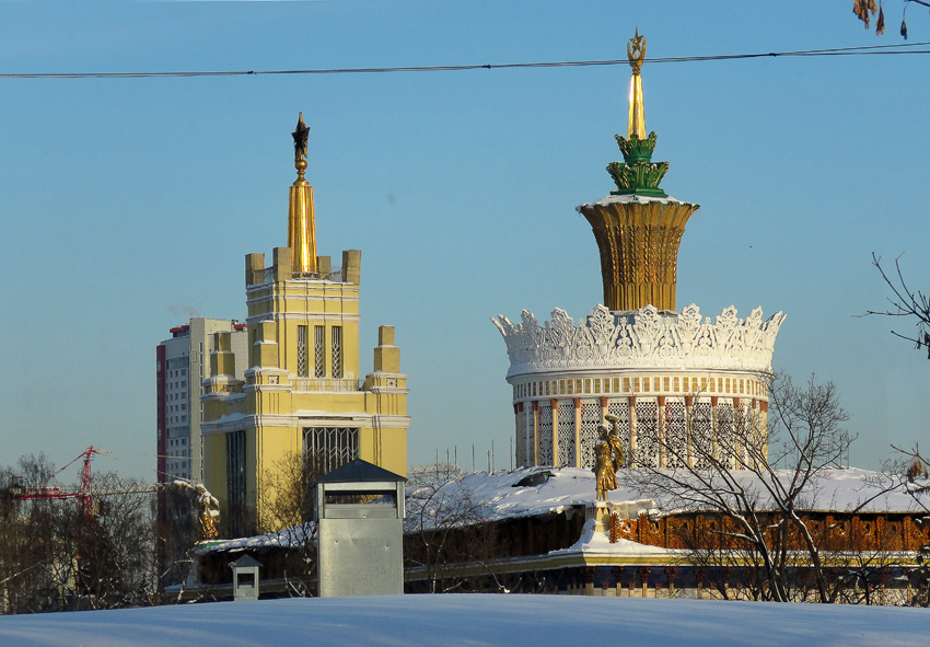 About eternal wanderings and about Moscow.Part 1: Star Trek to Ostankino Korolev, Sergey, Korolev, when, Moscow, the most, through, Ostankino, Moscow, very, here, cosmonautics, which, the metro, Gagarin, Pavlovich, which, Moscow, after, space