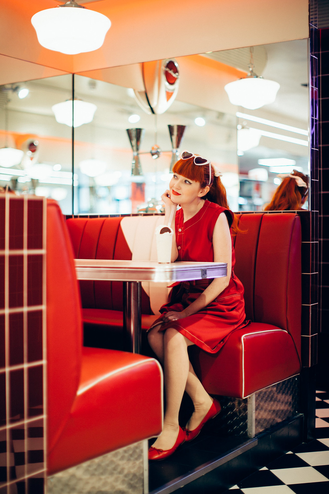 alices pig diner-10