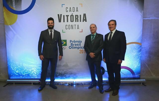 Prêmio Brasil Olímpico 71f205a9c16e5