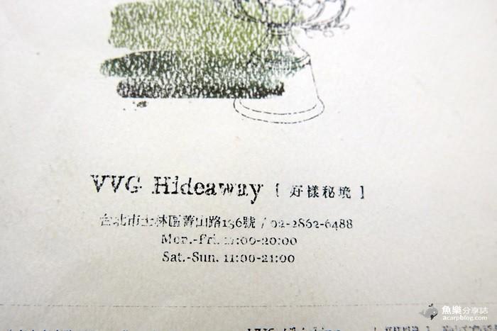 P1520667
