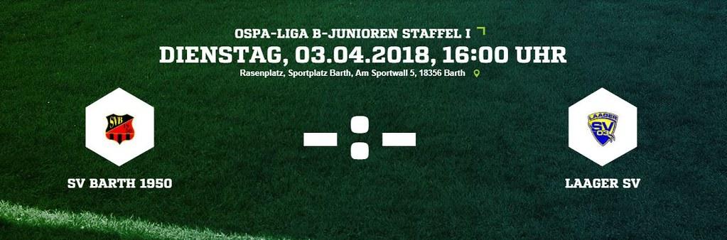 20180403-Fußball-16-00-B-Junioren