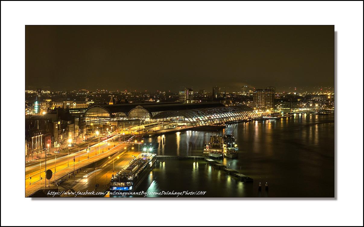 Amsterdam +1 41113172801_a58c31bd2c_o