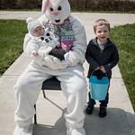 Easter-EGG-HHKY-2018 (153 of 205)