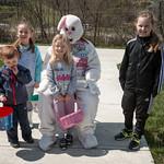 Easter-EGG-HHKY-2018 (41 of 205)