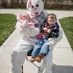 Easter-EGG-HHKY-2018 (131 of 205)
