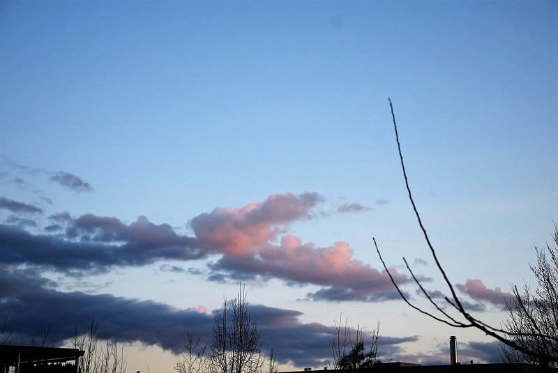 Clouds 06.04 (3)