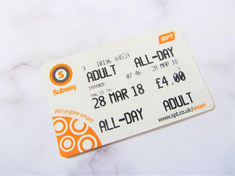 glasgow-ecosse-metro-alldayticket-clockwork-thecityandbeautywordpress.com-blog-travel-IMG_0337 (2)