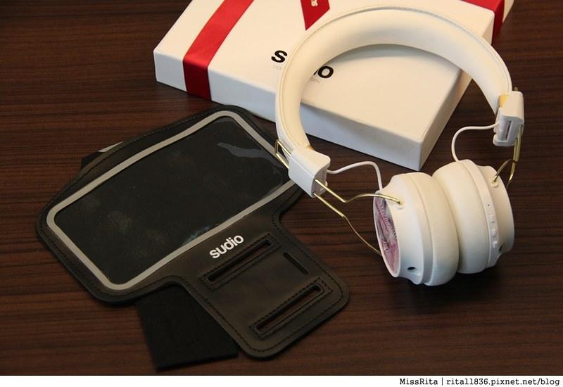 SudioSweden 瑞典sudio 瑞典藍芽耳機 藍芽耳機品牌 藍芽耳機推薦 sudio sudio開箱 REGENT sudioREGENT 無線耳罩式藍牙耳機 藍芽耳機耳殼 耳機推薦32