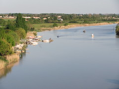 Tonnay-Charente (3) - Photo of Moragne