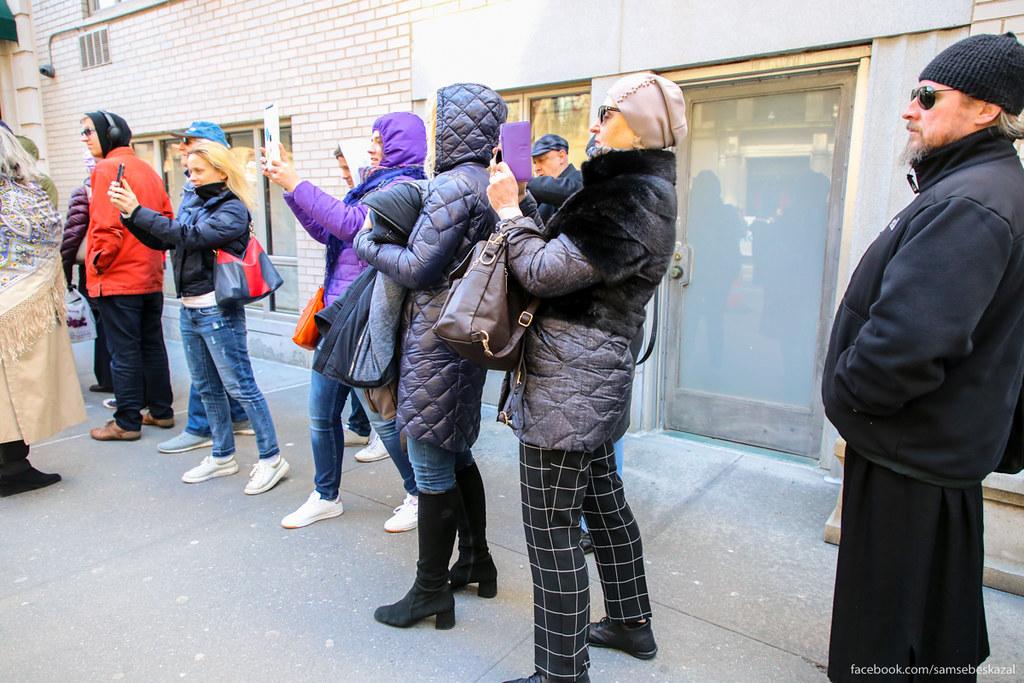 Президентские выборы 2018 в Нью-Йорке samsebeskazal-7581.jpg