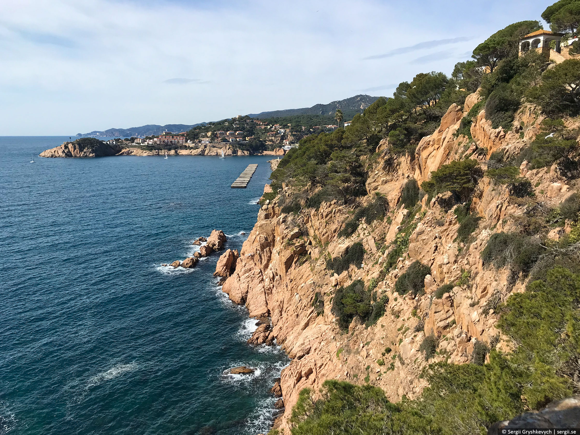 spain-2018-roadtrip-31