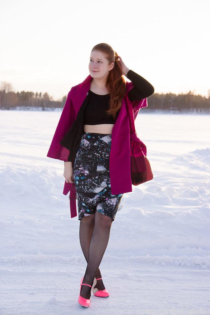 OOTD_styleblogger_tyyli-7