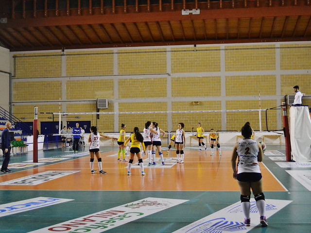 Tecnova-Volley-Gioia_Serie-D-F_2018_03_18_5