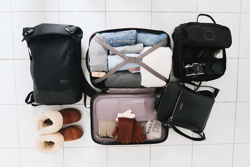 valise-pour-un-mois.jpg