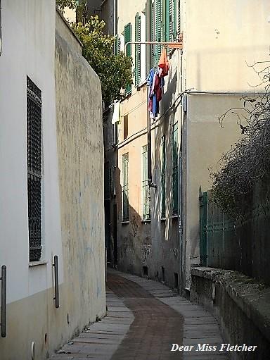 Sal. I. San Rocchino (2a)