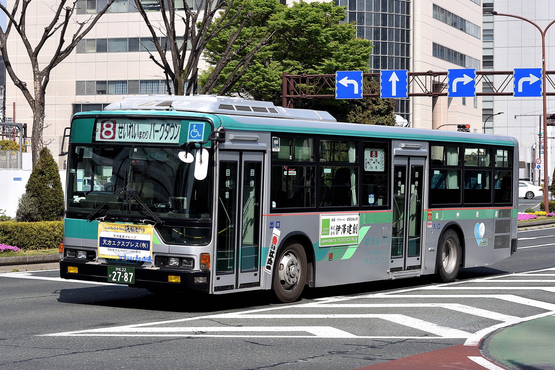 Entetsu_2787