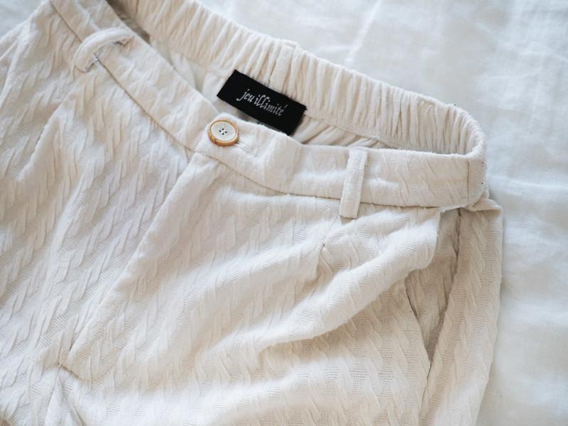pantalon-jeu-illimite.jpg
