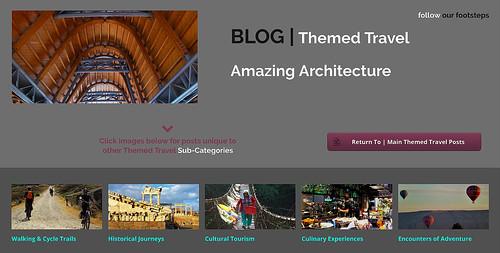 _AmazingArchitecture