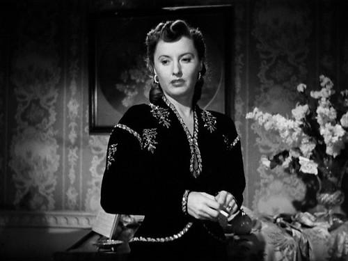 The Strange Love of Martha Ivers - screenshot 9