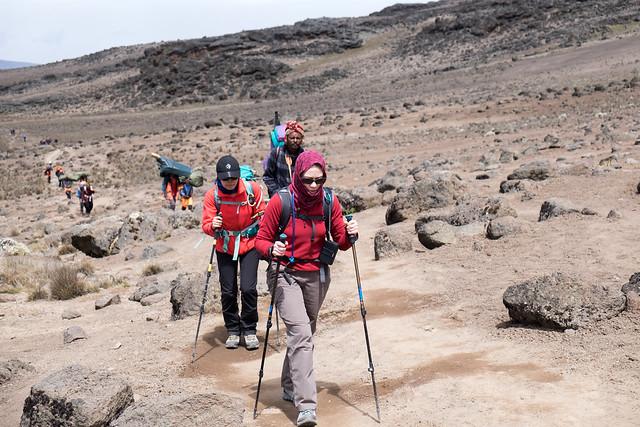 Kilimanjaro - Blog-8