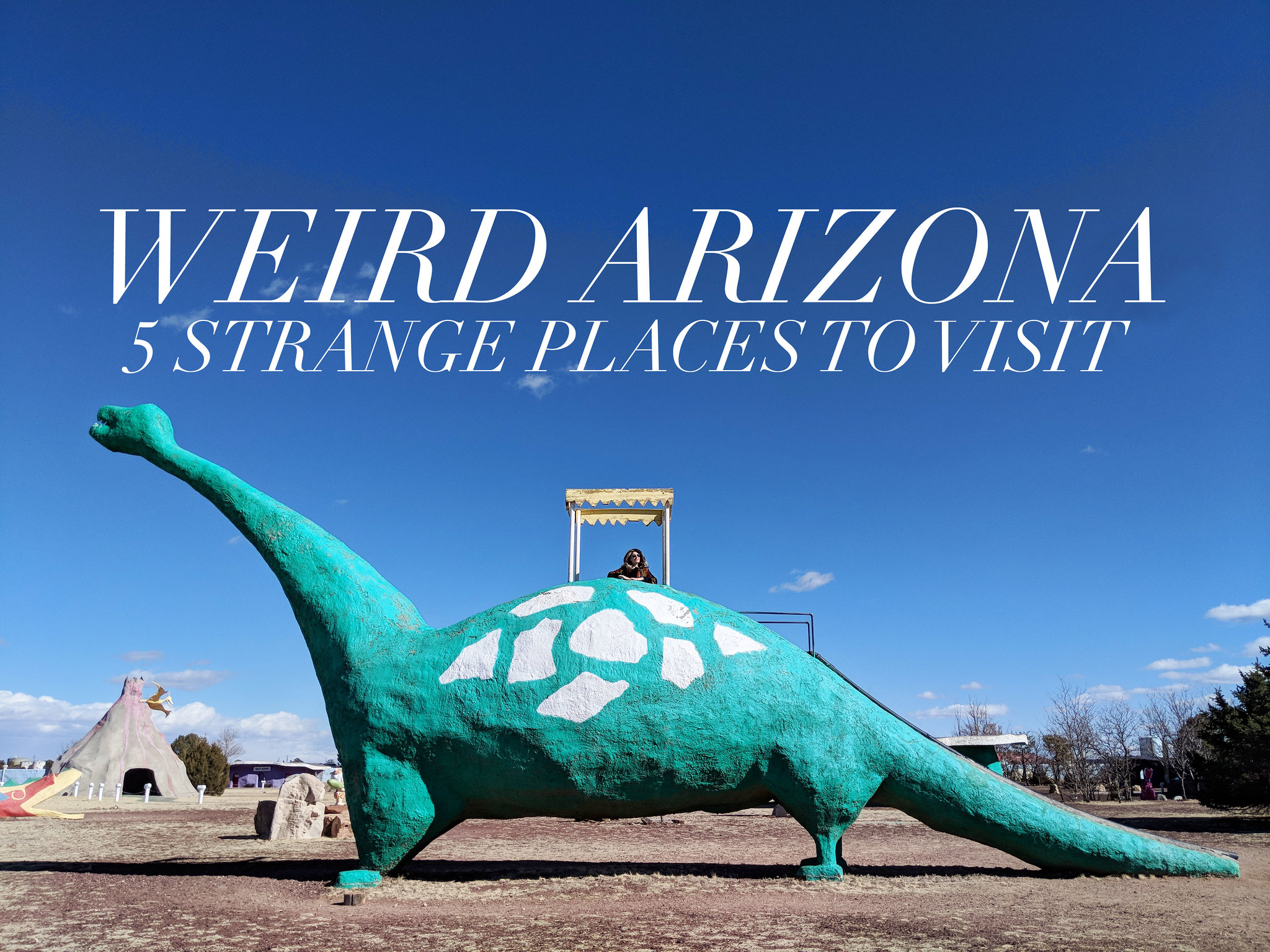 weird-arizona-1
