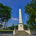 Dalhousie Obelisk of Singapore