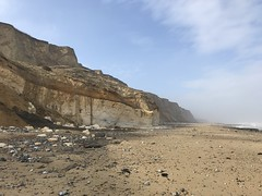 East Runton Beach Clean