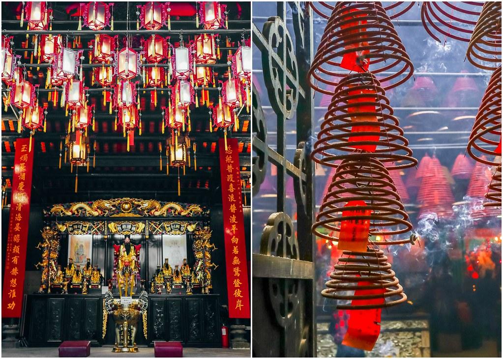 temple-hong-kong-alexisjetsets