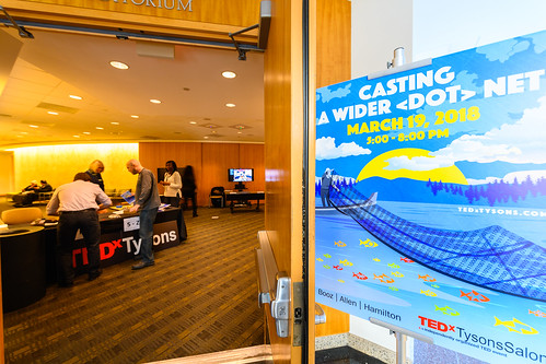 0014-TEDxTysons-Salon-CAWDN-20180319