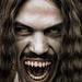 <p><a href=&quot;http://www.flickr.com/people/66708125@N03/&quot;>dscharen</a> posted a photo:</p>&#xA;&#xA;<p><a href=&quot;http://www.flickr.com/photos/66708125@N03/27150434578/&quot; title=&quot;Scream, Dracula, Scream!&quot;><img src=&quot;http://farm1.staticflickr.com/814/27150434578_8a59edea9d_m.jpg&quot; width=&quot;164&quot; height=&quot;240&quot; alt=&quot;Scream, Dracula, Scream!&quot; /></a></p>&#xA;&#xA;