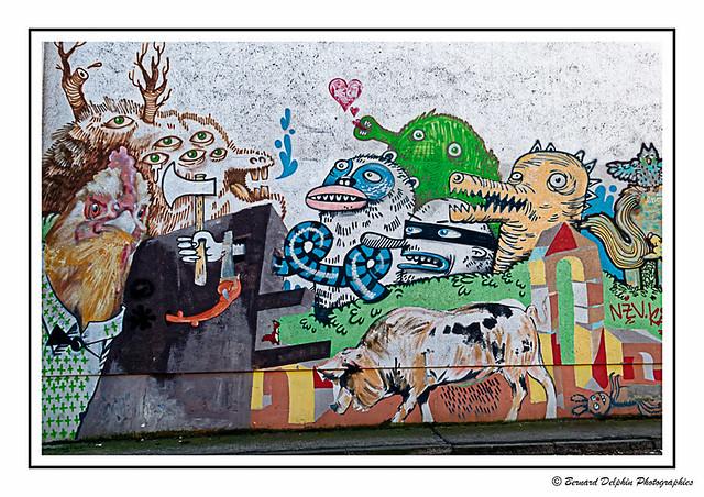 Berlin - Pour les enfants