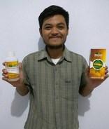 Obat Salep Untuk Impetigo Resep Dokter