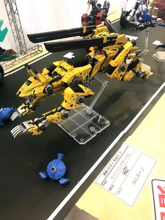 Kasai-Koto-off_139