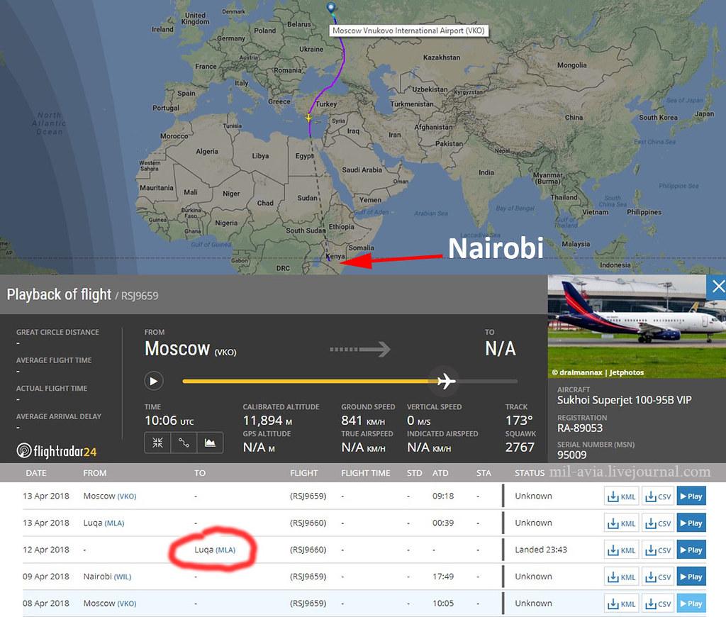 89053_080418_Nairobi