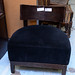 Low club chair E50