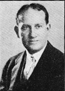 Lightner, Otto Curtis