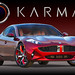 Do you believe in Kama - 2018 Karma Revero