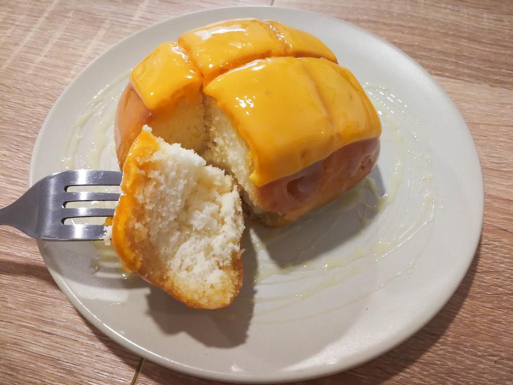 福來早餐 (16)